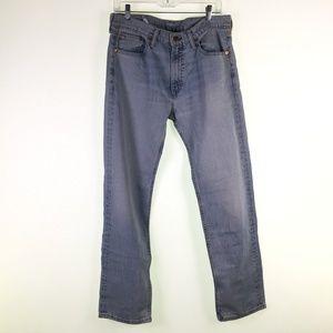Levi's Men's 501 Original Jeans DR10141